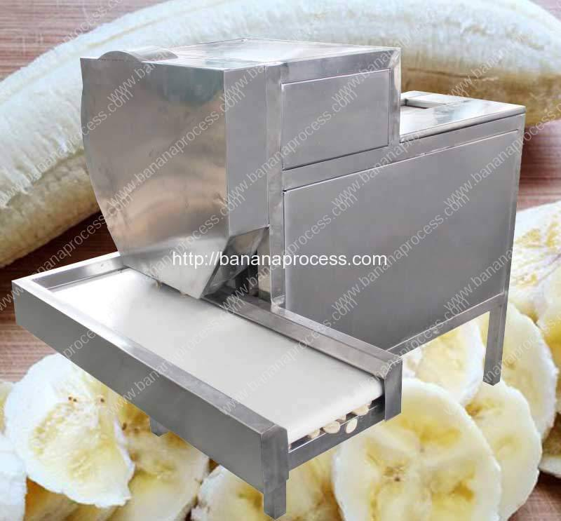 Automatic-Banana-Chips-Slicing-Machine-Manufacture-and-Supplier-for-Sale