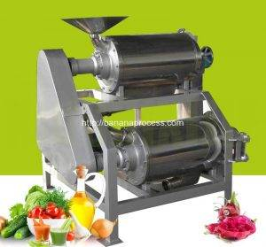 Automatic-Banana-Pulping-Machine-for-Sale