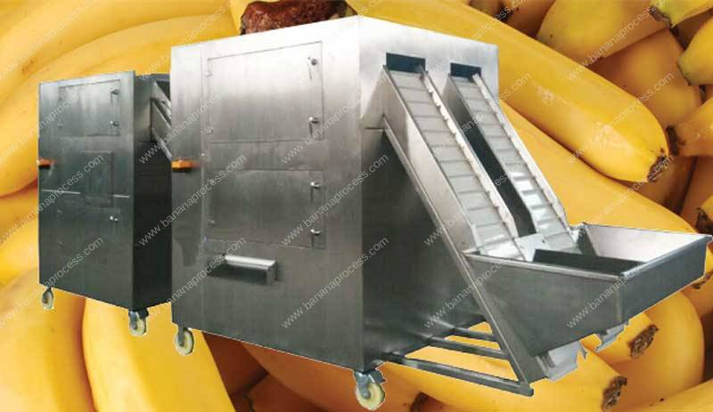 Automatic-Feeding-Ripe-Banana-Peeling-Machine-Manufacture-for-Sale