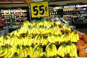 Banana-prices-forecast-to-continue-rising