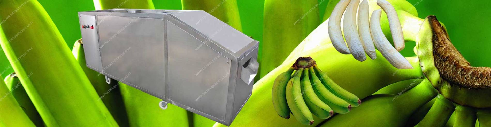Bannaer01-Automatic-Green-Unripe-Banana-Peeling-Machine-Manufacture-for-Sale