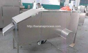 Double-Inlet-Green-Banana-Peeling-Machine-for-Sale