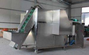 Green-Banana-Doulb-End-Cutting-and-Peeling-Machine-for-Sale