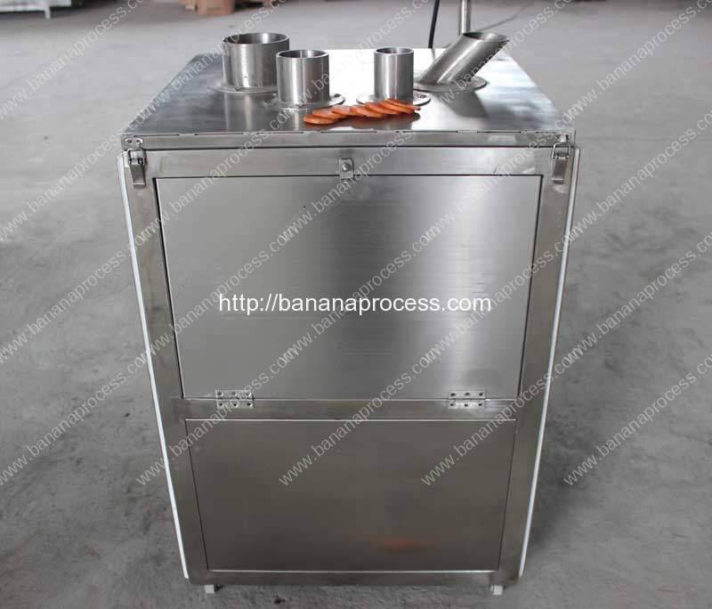 Vertical-Tube-Automatic-Banana-Chips-Cutting-Machine-for-Sale