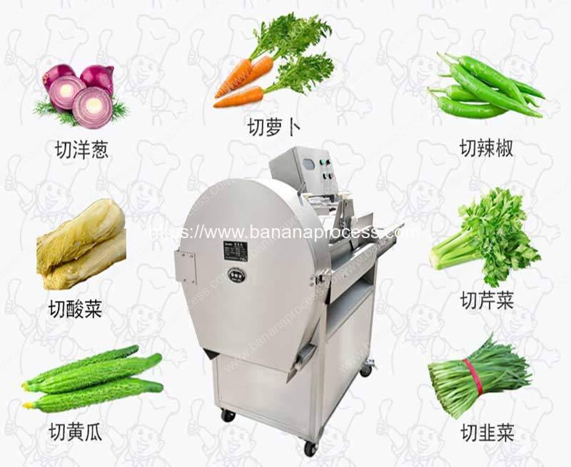 High-Speed-Vegetable-and-Fruit-Chips-Cutting-Machine