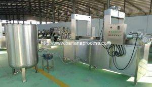 Natural-Gas-Heating-Banana-Chips-Frying-Machine-with-Oil-Filter-Tank