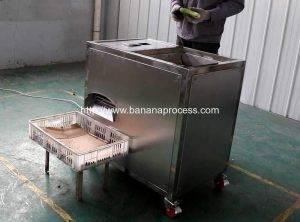 Green-Plantain-Banana-Peeling-Machine-for-Vietnam-Market