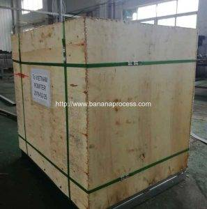 Automatic-Green-Plantain-Banana-Peeling-Machine-Delivery-for-Vietnam-Package