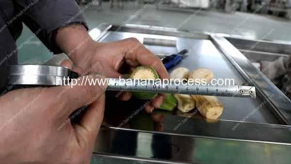 Green-Banana-Peeling-Machine-Banana-Diameter