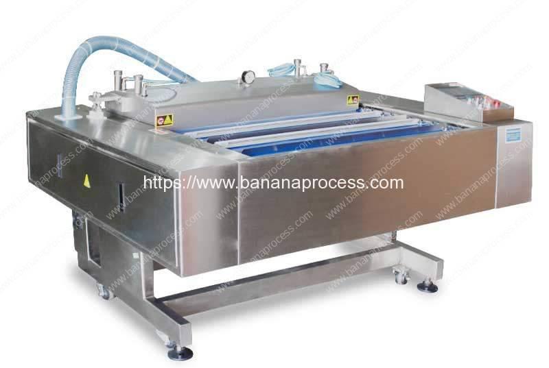 High-Speed-Rotary-Vacuum-Packing-Machine