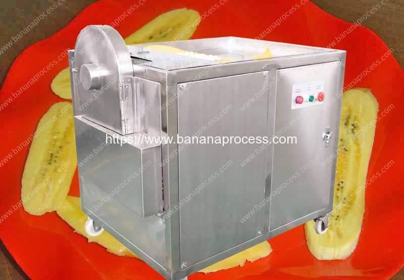 Automatic-Banana-Slice-Longitudinal-Cutting-Machine-2020