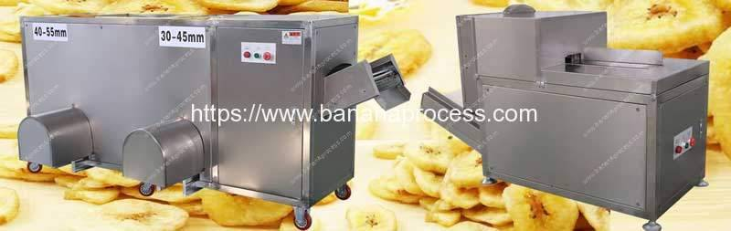 Automatic-Green-Banana-Peeling-and-Banana-Chip-Cutting-Line