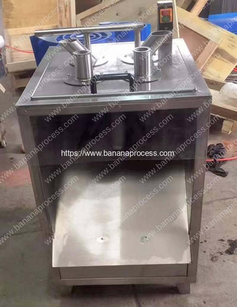 Banana-Chips-Cutting-Machine-for-Panama