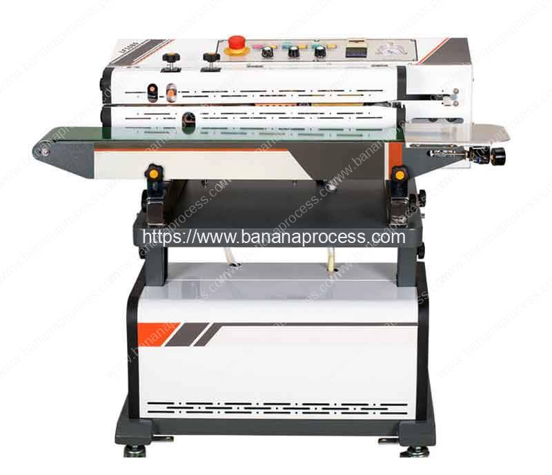 Banana-Chips-Sealing-Packing-Machine-with-Nitrogen-Injection