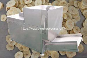 Automatic-Round-Banana-Chips-Cutting-Machine-2020