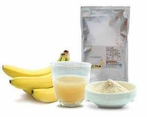 Banana-and-Plantain-Processing-Technology