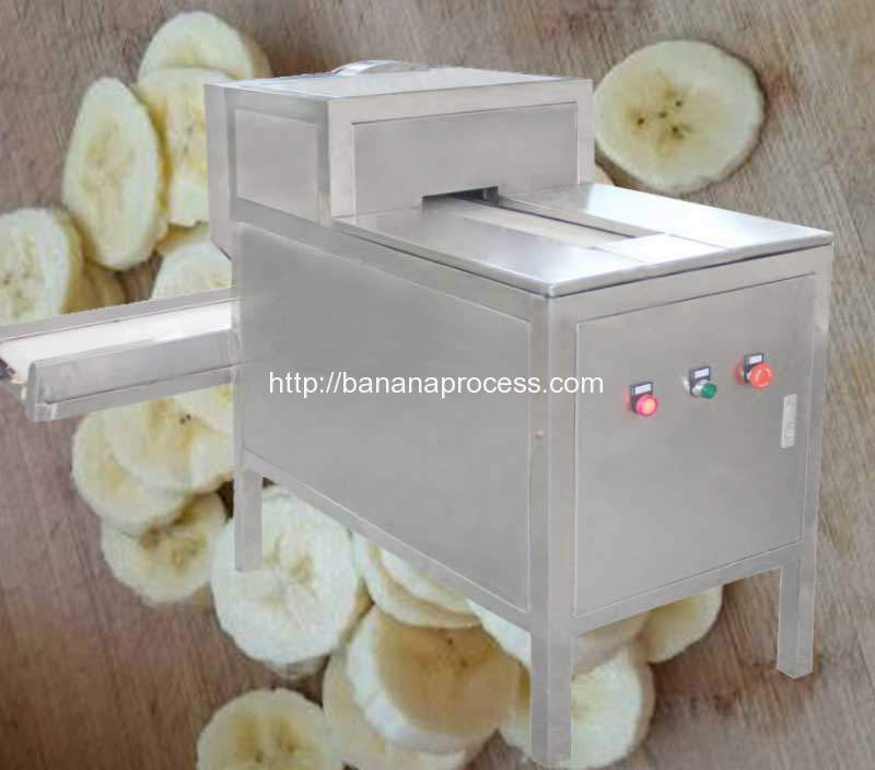 Manual-Feeding-Banana-Chips-Slicer-Machine-for-Sale