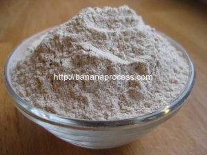 Plantain-Flour-Banana-Powder-In-Nigeria