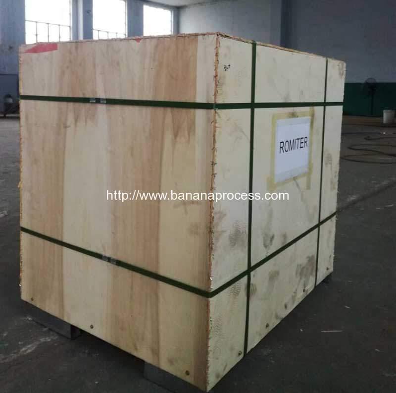 Single-Inlet-Green-Plantain-Peeling-Machine-Plywood-Package