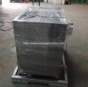 Single-Inlet-Green-Plantain-Peeling-Machine-for-India-Banana-Processing