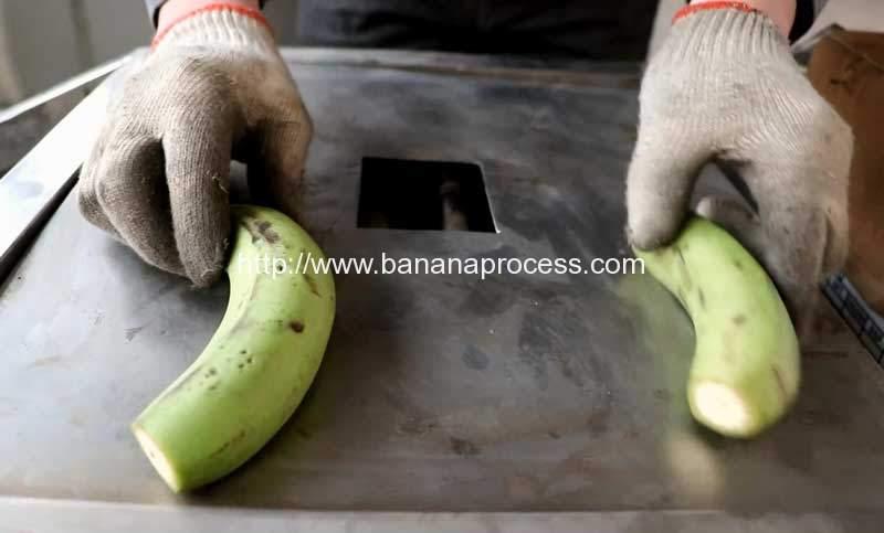 How-to-Use-Green-Banana-Peeling-Machine