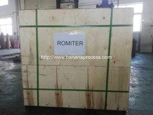 Green-Banana-Peeling-Machine-Delivery-for-Honduras-Customer