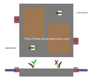 Stracture-Drawing-of-Green-Banana-Peeling-Machine