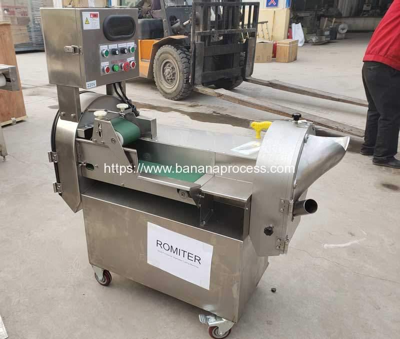 Multi-Functional-Plantain-Chip-Cutting-Machine-for-Ghana-Customer