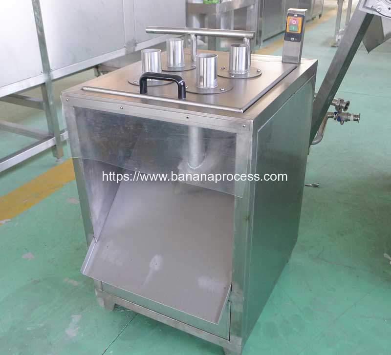 Vertical-Feeding-Plantain-Chips-Slicing-Cutting-Machine