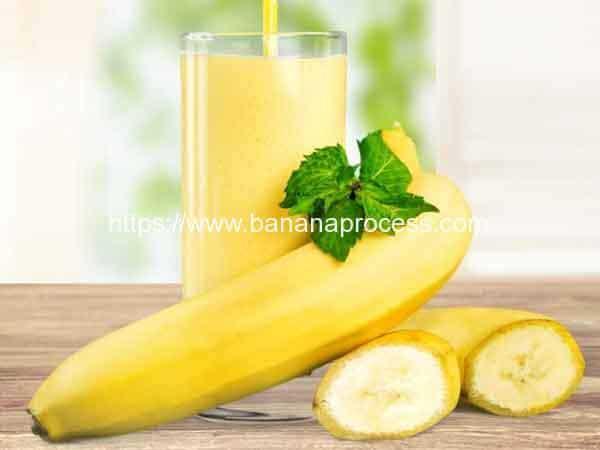 can-we-make-banana-juice