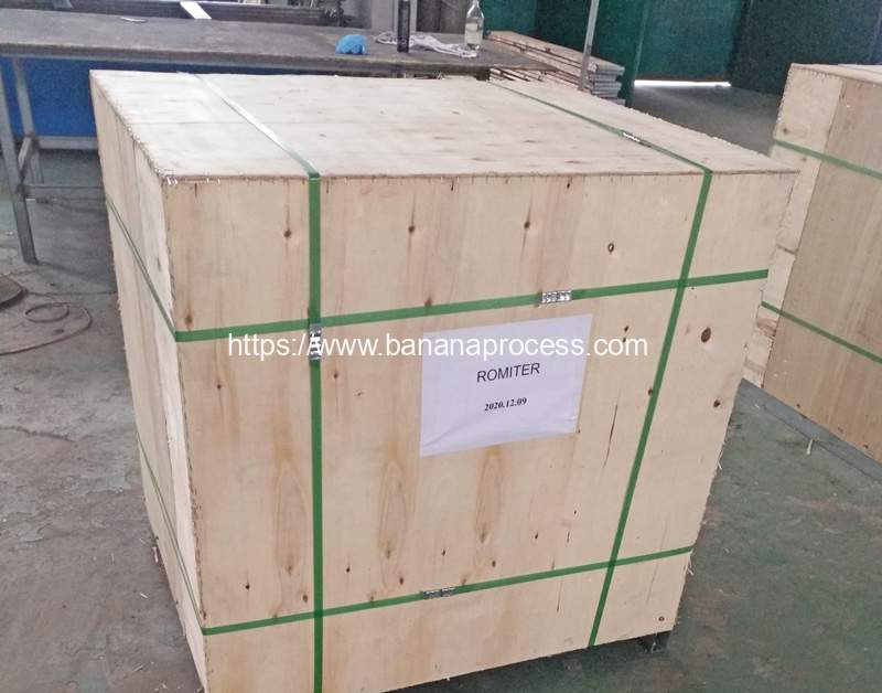Green-Plantain-Banana-Peeling-Machine-Pack-for-Panama-Customer