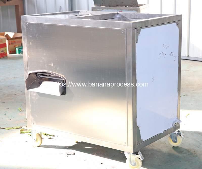 Panama-Green-Plantain-Banana-Peeling-Machine