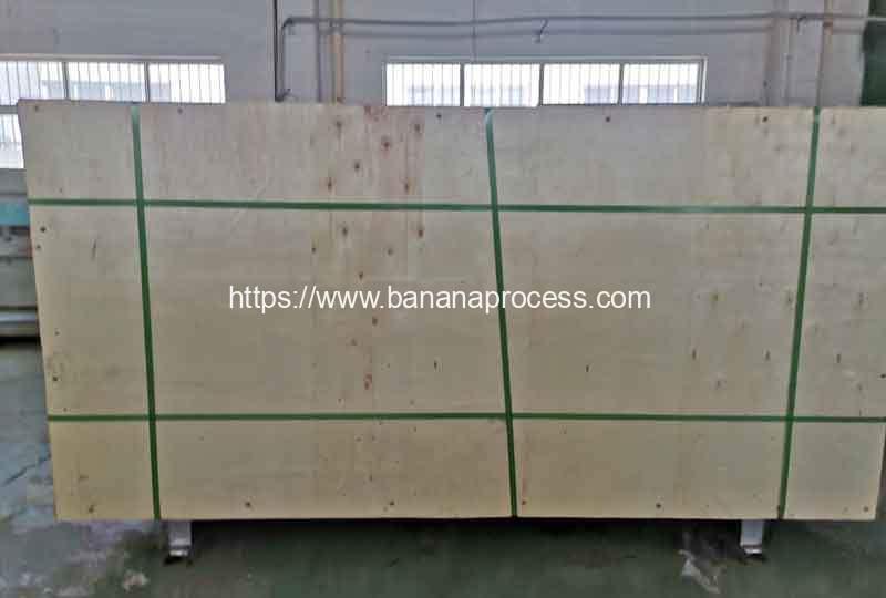 Peru-Double-Inlet-Green-Banana-Peeling-Machine-Package