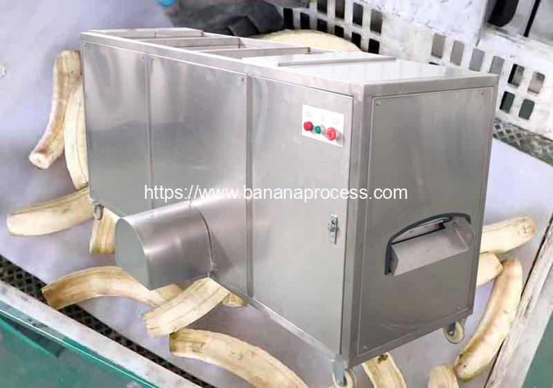 2021-Advanced-Green-Banana-Peeling-Machine
