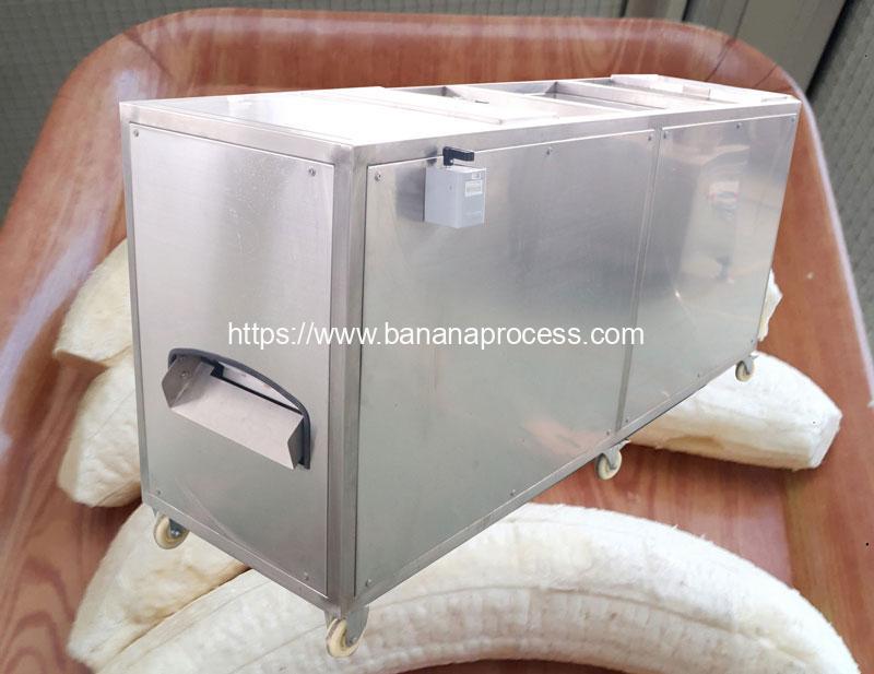 Auto-Feeding-Green-Banana-Peeling-Machine-2021