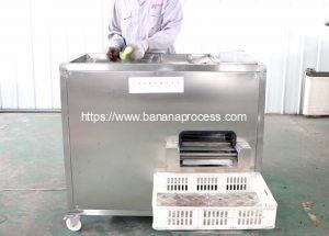 Auto-Feeding-Type-Green-Banana-Peeling-Machine-for-Peru